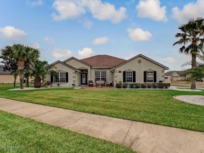 6531 Chester Park Dr, Jacksonville, FL 32222 - #: 921479