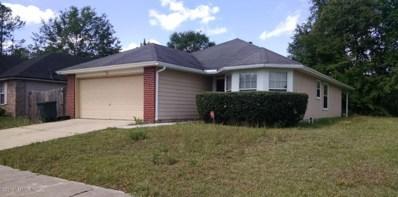 2562 Blackstone Ct, Jacksonville, FL 32221 - #: 921492