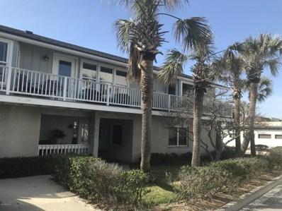 2502 Ocean Dr S, Jacksonville Beach, FL 32250 - #: 921497