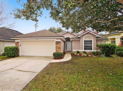1920 Lake Forest Ln, Fleming Island, FL 32003 - MLS#: 921528