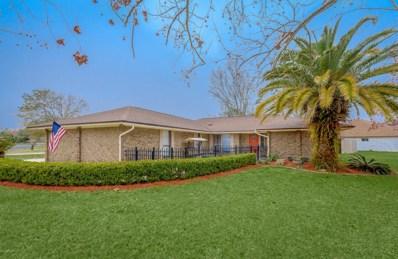 2492 Ridgecrest Ave, Orange Park, FL 32065 - #: 921533
