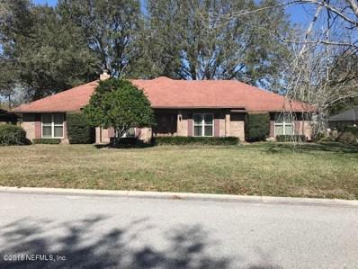 3569 Oldfield Lake Ct, Jacksonville, FL 32223 - #: 921551