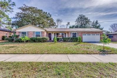 3953 Chestwood Ave, Jacksonville, FL 32277 - #: 921567