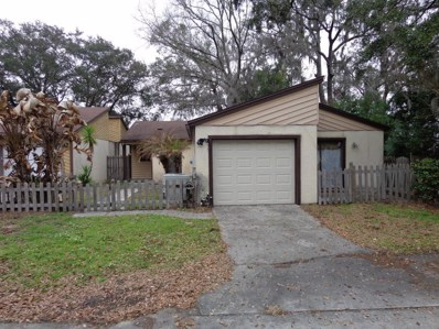 1954 Oak Twist Ct, Orange Park, FL 32073 - #: 921569