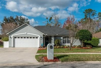 1845 Weston Cir, Orange Park, FL 32003 - #: 921572