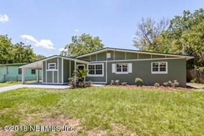 2154 Betsy Dr, Jacksonville, FL 32210 - #: 921575