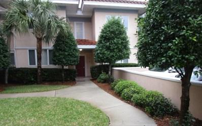 201 10TH Ave N UNIT 101N, Jacksonville Beach, FL 32250 - #: 921578