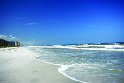 2400 1ST St S UNIT I24, Jacksonville Beach, FL 32250 - #: 921595
