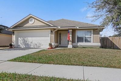 6869 Southern Oaks Dr W, Jacksonville, FL 32244 - #: 921596