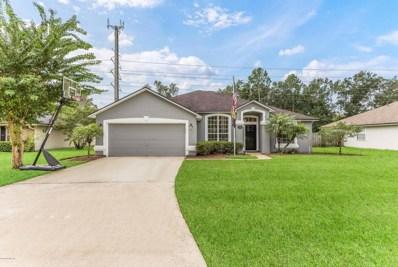 11615 Collins Creek Dr, Jacksonville, FL 32258 - #: 921607