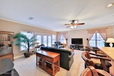 1001 Hibernia Forest Dr, Fleming Island, FL 32003 - MLS#: 921633