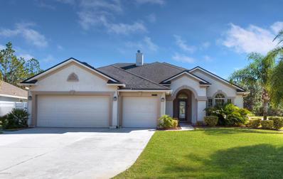 100 Drumellan Ct, Jacksonville, FL 32259 - #: 921634