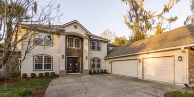 1699 Bishop Estates Rd, Jacksonville, FL 32259 - MLS#: 921639