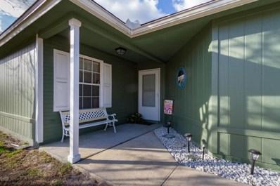 258 Carriann Cove Ct, Jacksonville, FL 32225 - MLS#: 921642