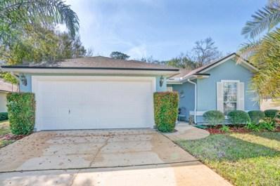 5420 Hidden Gardens Dr, Jacksonville, FL 32258 - #: 921654