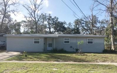 1114 Boca Grande Ave, Jacksonville, FL 32233 - #: 921655