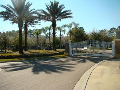 13793 Herons Landing Way UNIT 2, Jacksonville, FL 32224 - #: 921668