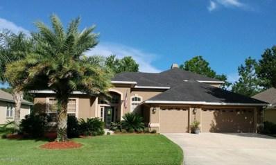 2287 Links Dr, Fleming Island, FL 32003 - #: 921678