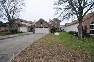 10517 Diamond Oak Ct, Jacksonville, FL 32246 - #: 921687