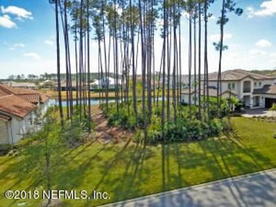 5209 Bentpine Cove Rd, Jacksonville, FL 32224 - #: 921689