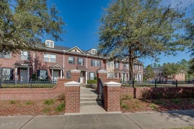 1490 Landau Rd, Jacksonville, FL 32225 - #: 921693