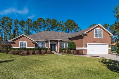2130 Walnut Creek Ct, Jacksonville, FL 32246 - #: 921702