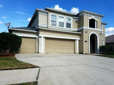 2267 Justin Lake Dr, Jacksonville, FL 32221 - MLS#: 921703