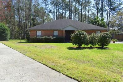 4362 Banyan Tree Ct, Jacksonville, FL 32258 - #: 921705