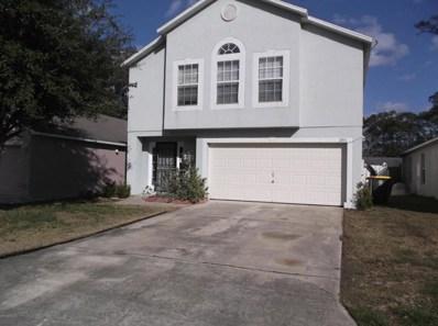2031 Wiley Oaks Ln, Jacksonville, FL 32210 - #: 921707
