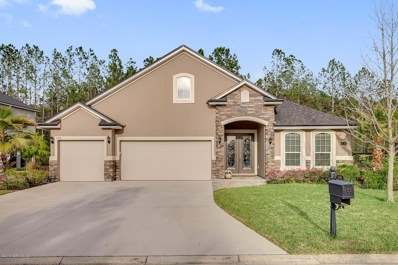 1136 Spanish Bay Ct, Orange Park, FL 32065 - #: 921726