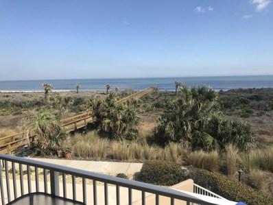 104 Surfview Dr UNIT 2201, Palm Coast, FL 32137 - #: 921732
