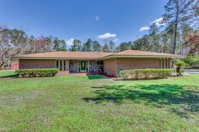 2973 Russell Rd, Green Cove Springs, FL 32043 - #: 921771