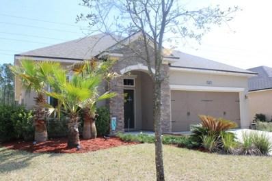 15726 Tisons Bluff Rd, Jacksonville, FL 32218 - #: 921785