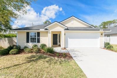 3366 Coastal Edge Ct, Jacksonville, FL 32224 - #: 921795