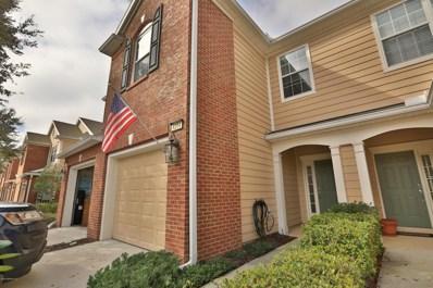 4204 Crownwood Dr, Jacksonville, FL 32216 - #: 921796