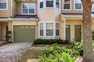 3750 Silver Bluff Blvd UNIT 3003, Orange Park, FL 32065 - #: 921805