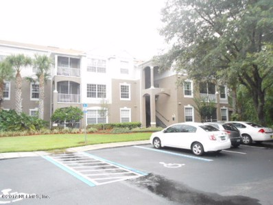 10550 Baymeadows Rd UNIT 613, Jacksonville, FL 32256 - #: 921826
