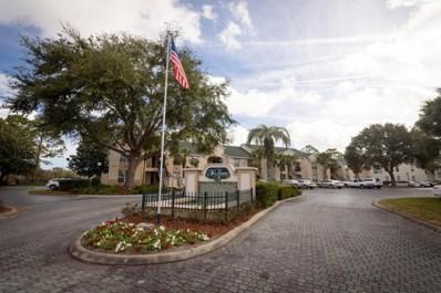 101 Augusta Cir, St Augustine, FL 32086 - #: 921835
