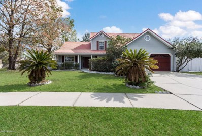 639 Hibernia Oaks Dr, Fleming Island, FL 32003 - MLS#: 921860