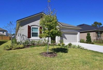 1286 Camp Ridge Ln, Middleburg, FL 32068 - #: 921861