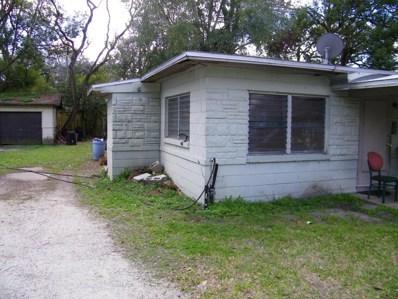 3220 Myra St, Jacksonville, FL 32205 - #: 921884