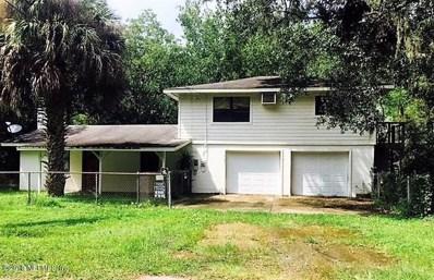 3151 Pine Ave, Jacksonville, FL 32218 - #: 921891