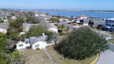 330 Oglethorpe Blvd, St Augustine, FL 32080 - #: 921915
