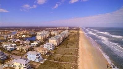 900 Cinnamon Beach Way UNIT 842, Palm Coast, FL 32137 - #: 921920