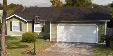 8471 Pikes Peak Dr N, Jacksonville, FL 32244 - #: 921929
