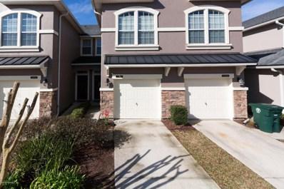 14910 Bartram Village Ln, Jacksonville, FL 32258 - #: 921931