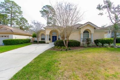 8423 E Mizner Cir, Jacksonville, FL 32217 - MLS#: 921966