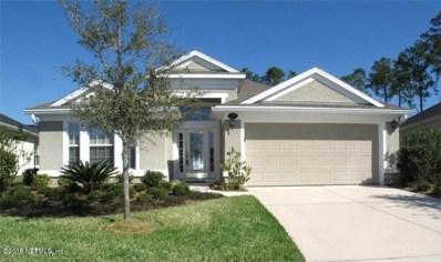1380 Fairway Village Dr, Fleming Island, FL 32003 - #: 921994