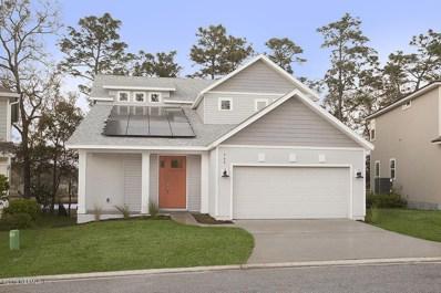 468 Auburn Oaks Rd, Jacksonville, FL 32218 - #: 922027