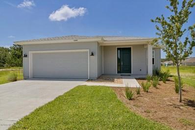 12607 Itani Ct, Jacksonville, FL 32226 - #: 922031